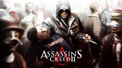 Assassin's Creed 2 is free for a limited time cover