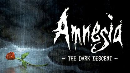 Ingyenesen beszerezhető az Amnesia: The Dark Descent