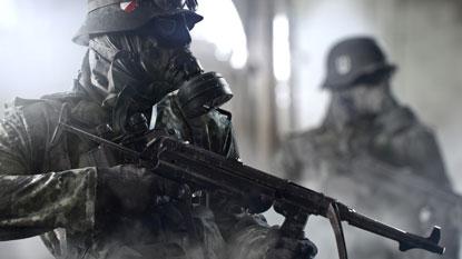 2021-ben számíthatunk a következő Battlefieldre