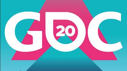 Teljesen digitális formában kerül megrendezésre az idei GDC