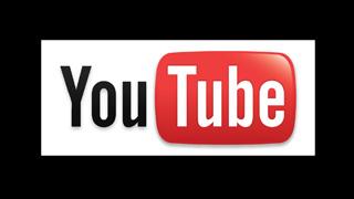 Youtube lejátszási lista beillesztése cover
