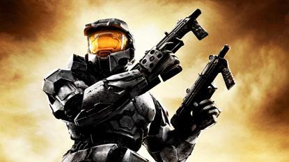 Kiderült, mikor jelenik meg PC-re a Halo 2: Anniversary