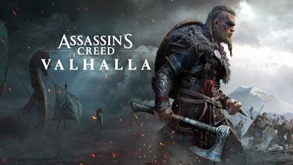 AC Valhalla: a Ubisoft szerint is jogosak a gameplay trailert ért kritikák