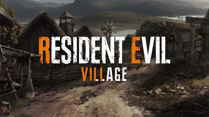 A Resident Evil 8 lehet a széria leghátborzongatóbb része