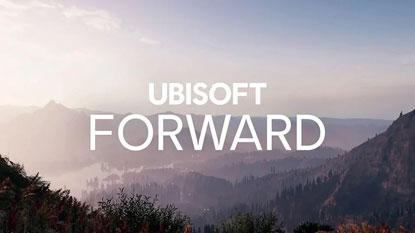 A Ubisoft Forward váltja le a cég E3-as sajtókonferenciáját