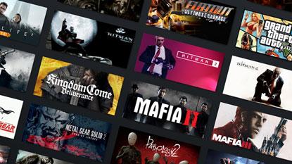 Kiszivárgott a 2020-as Steam nyári vásár időpontja
