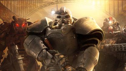 Ingyenesen kipróbálható a hétvégén a Fallout 76