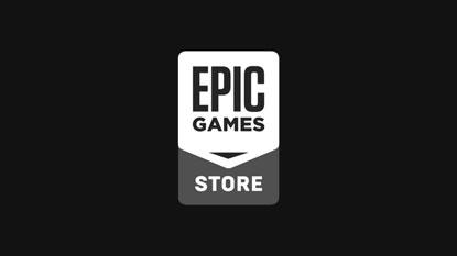 A GTA 5 után is komoly játékokat ad majd ingyen az Epic Games