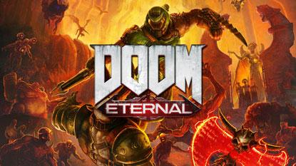 Negatív értékelésekkel bombázzák a Doom Eternalt a kernel alapú anti-cheat rendszer miatt