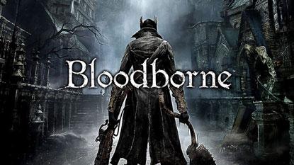A legújabb pletykák alapján PC-re is jön a Bloodborne
