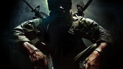 Ez lehet az idei Call of Duty címe
