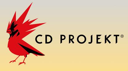 A CD Projekt lett Európa legértékesebb játékipari cége