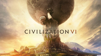 Civilization 6 is free for a limited time