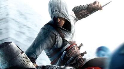 Mindössze öt nap alatt készültek el az Assassin's Creed kisebb mellékküldetései
