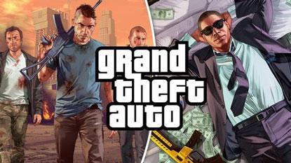 A Take-Two cáfolja a GTA 6 megjelenésével kapcsolatos új információkat