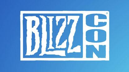 Elmarad az idei BlizzCon