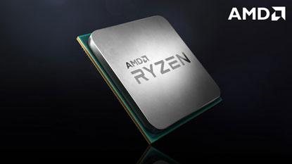 Egy francia weboldalon felbukkantak a Ryzen 3000XT CPU-k