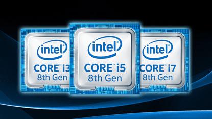 Az év végén búcsút inthetünk a 8. generációs Intel processzoroknak