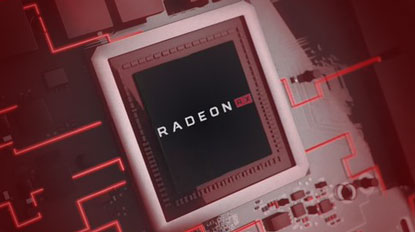 A Big Navi lesz az AMD első RDNA 2 alapú terméke, nem az új konzolok