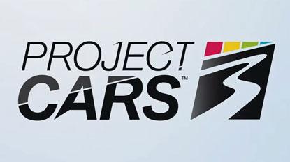 Bejelentették a Project Cars 3-at