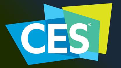 2021 januárjában már a megszokott formában kerülhet sor a CES-re