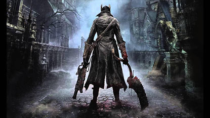 Újabb jelek utalnak a Bloodborne PC-s verziójára
