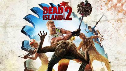 Kiszivárgott a Dead Island 2 egyik korai verziója