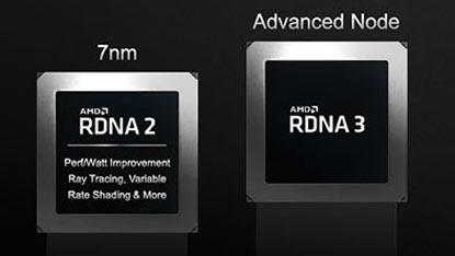 AMD Zen 3: marad a 7 nm