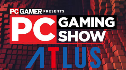 Több mint 50 játékot fognak mutatni az idei PC Gaming Show-n