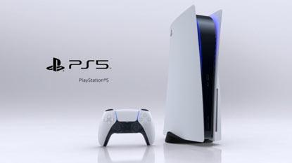 Hivatalosan is lelepleződött a PlayStation 5
