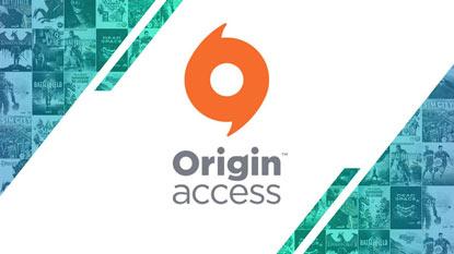 Most 1 euróért vásárolhattok Origin Access Basic előfizetést