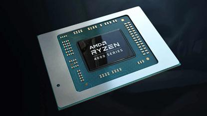 Az AMD megcáfolta a Zen 3 elhalasztásával kapcsolatos pletykákat
