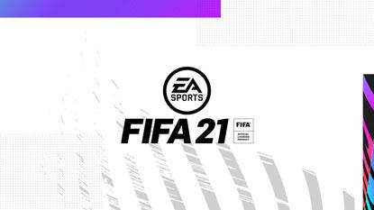 Az EA felfedte a FIFA 21 megjelenési dátumát, Steamen is elérhető lesz