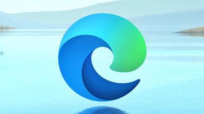 Microsoft Edge: a következő frissítéssel jelentősen csökken a memóriahasználat