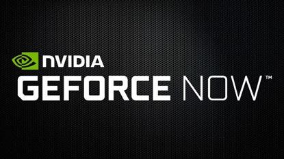 GeForce Now: visszatértek a Square Enix játékai