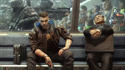 Cyberpunk 2077: a halasztás miatt a DLC-k és a multiplayer is késni fog