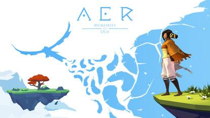 Ingyenesen beszerezhető az AER és a Stranger Things 3: The Game