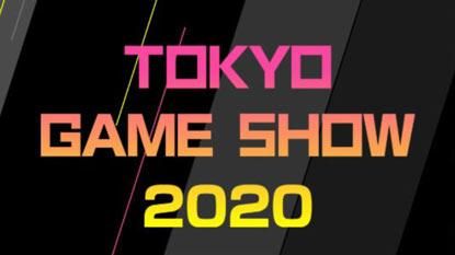 Kiderült a digitális Tokyo Game Show időpontja
