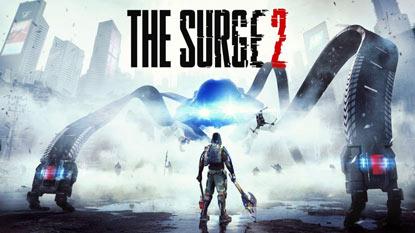 A Focus Home Interactive felvásárolta a The Surge stúdióját