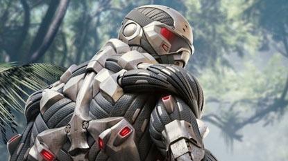 A visszajelzések miatt késni fog a Crysis Remastered