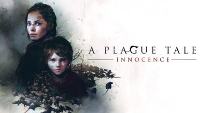 A Plague Tale: Innocence - már 1 millió példányt értékesítettek