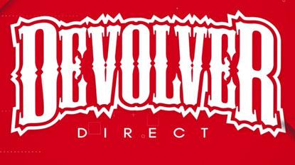 Kiderült a Devolver Direct időpontja