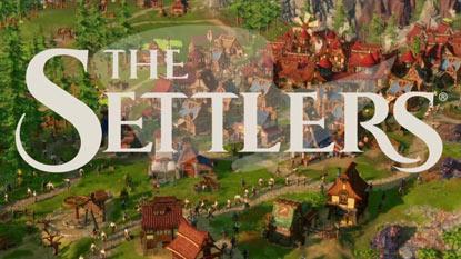 A Ubisoft határozatlan időre elhalasztotta a The Settlerst