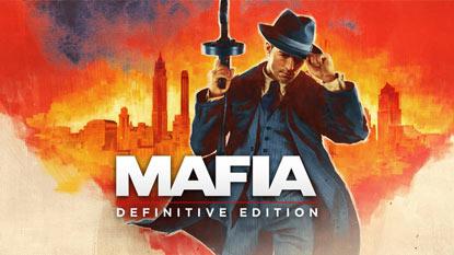 Elhalasztották a Mafia: Definitive Editiont