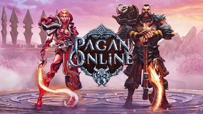 Leállnak a Pagan Online szerverei