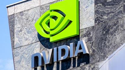 Az Nvidia immár többet ér, mint az Intel