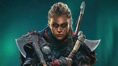 Assassin's Creed Valhalla: játékmenetet és megjelenési dátumot is kaptunk