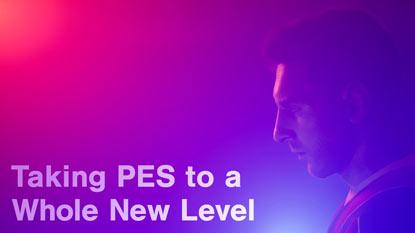 Csak egy szezonfrissítés lesz a PES 2021