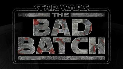 Új animációs Star Wars-sorozat készül