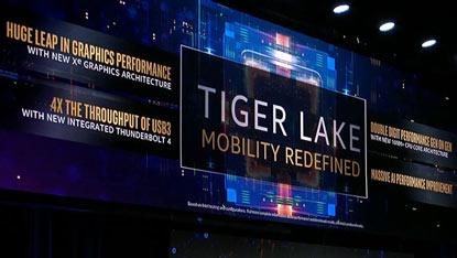 Nagy bejelentésre készül az Intel
